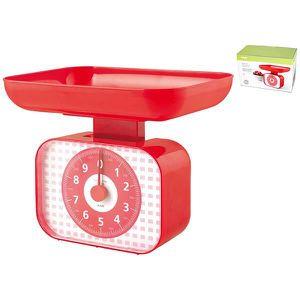 Balances mecaniques achat vente balances mecaniques - Balance mecanique cuisine ...