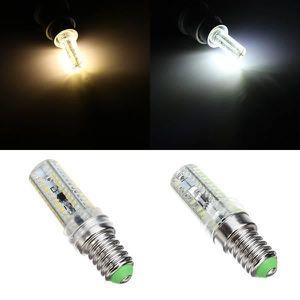 AMPOULE - LED E14 Dimmable Ampoule LED 4W-8719178888892