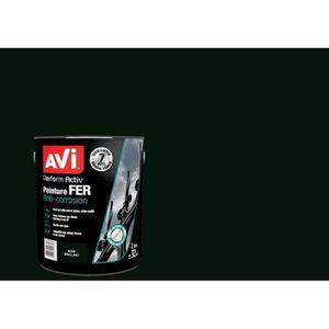 PEINTURE - VERNIS AVI - PERFORM ACTIV FER - Peinture Anti Corrosion