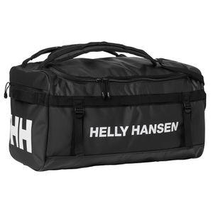 BASKET Sac de voyage Helly Hansen HH Classic Duffel Bag M