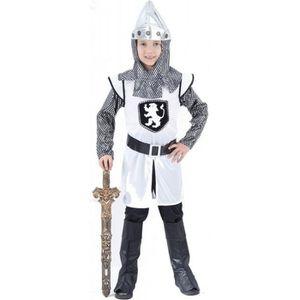 DÉGUISEMENT - PANOPLIE Déguisement chevalier médiéval croisé garcon - 173