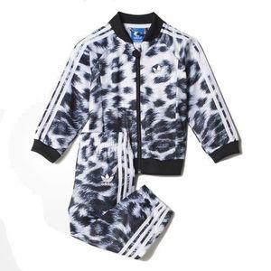 survetement adidas femme leopard,adidas homme ete 2015