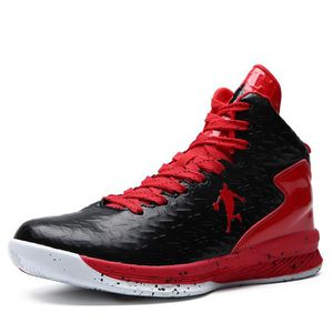 JOZSI Baskets Homme Chaussure hiver Jogging Sport Ultra Léger Respirant Chaussures HZ-XZ212Rouge36 olUtHcwN