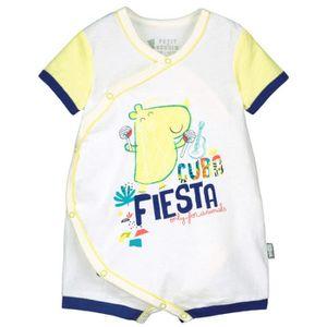 Vêtements bébé Petit beguin - Achat   Vente Vêtements bébé Petit ... 9b7649d5388