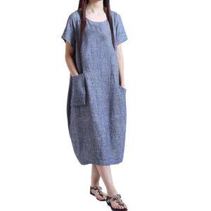 4c2d225c39b femmes-a-manches-courtes-en-coton-lin-lache-pocket.jpg