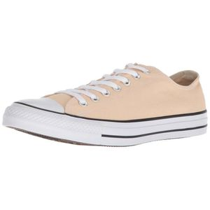 converse femmes taille 35