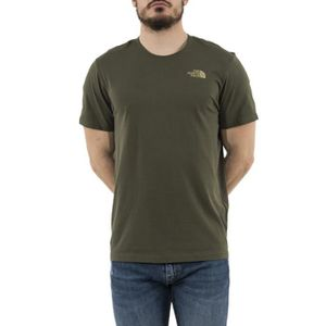 2f01f3e342 T-shirt The north face homme - Achat / Vente T-shirt The north face ...