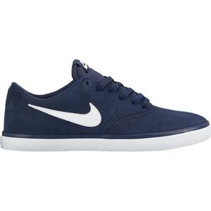 561e91aefc87 BASKET Chaussures homme Baskets Nike Sb Check Solarsoft