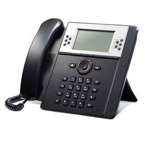 Téléphone fixe LG Nortel IP 8840