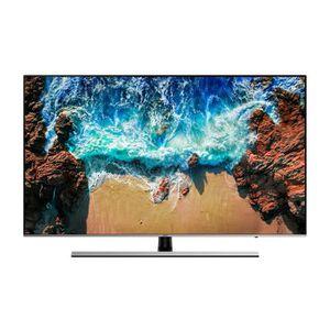 Téléviseur LED Samsung UE75NU8000T, 190,5 cm (75