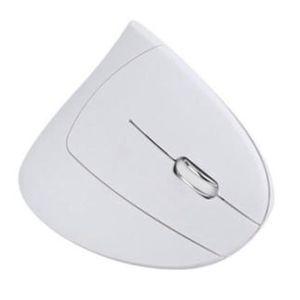 SOURIS Souris Bluetooth De Jeu Sans Fil Souris Verticale