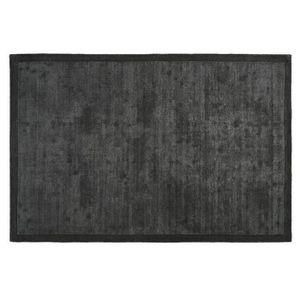 tapis zen achat vente pas cher. Black Bedroom Furniture Sets. Home Design Ideas