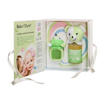 parfum bebe fille achat vente jeux et jouets pas chers. Black Bedroom Furniture Sets. Home Design Ideas