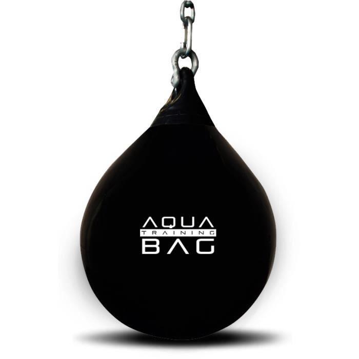 Pas Eau Lourd Sac Bag Cher 85 Frappe Aqua De Noir Kg Prix À eWH9EDIY2b