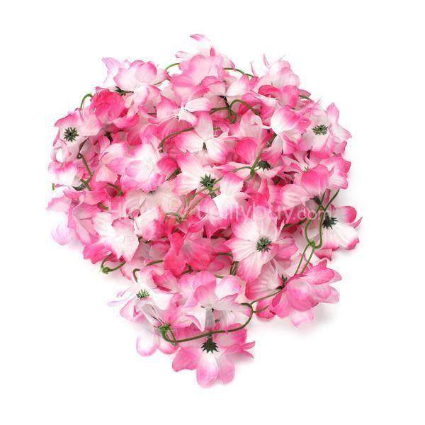 Fleurs artificielles lierre vigne faux feuille feuillage for Soldes fleurs artificielles
