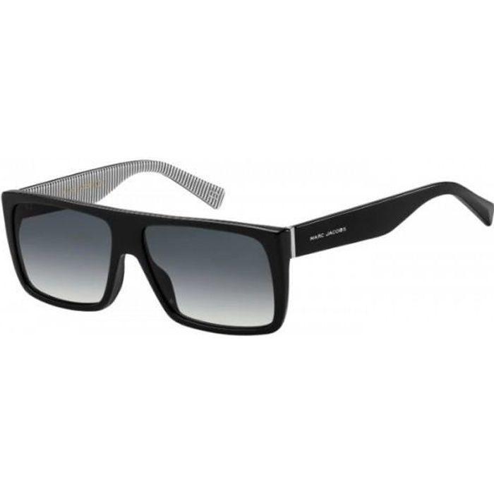 9656a57f923190 Marc Jacobs Marc Icon 096 s-807 (9O) - Achat   Vente lunettes de ...