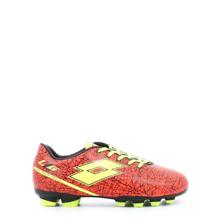 Lotto Chaussures sports Enfant