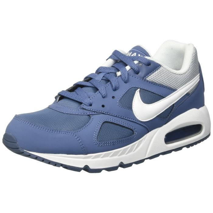 info for 7d740 63e4d ... where to buy basket nike mens air max ivo mens running shoes ou14z ta  3b470 6a16a