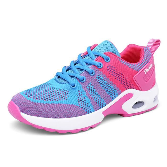Basket Femme Chaussures Runing Sneakers Women Shoes dxBQrCoeW