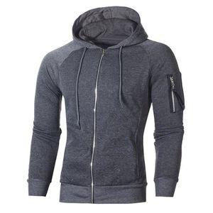 8edfad43c3 sweat-shirt-de-poche-automne-hiver-hommes-top-pant.jpg