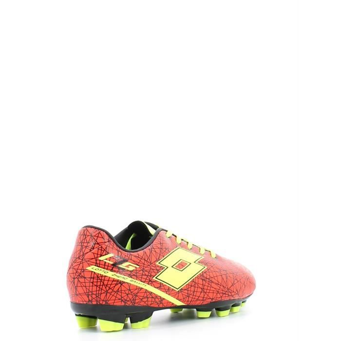 Lotto Chaussures Chaussures sports Enfant Lotto sports Lotto Chaussures Enfant sports Lotto Enfant sports Chaussures 6xIpfwnqvx