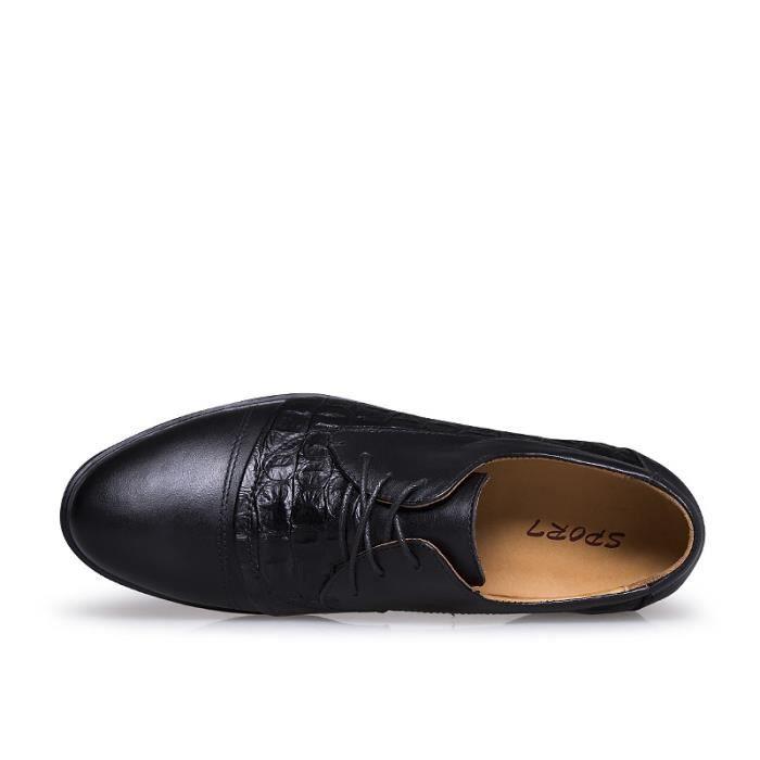 Mocassins homme Mocassins mode Mocassins en solde Chaussures de ville Chaussures populaires Chaussures à la mains