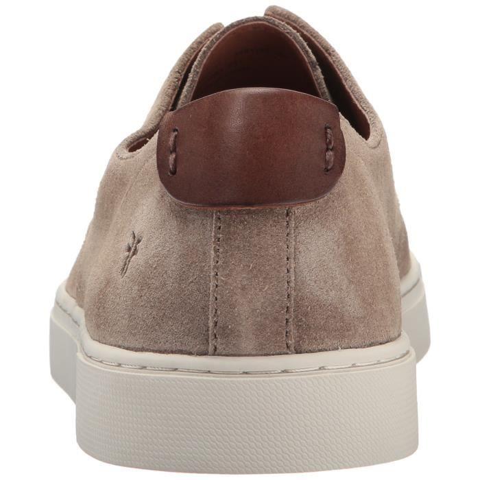 Gabe Frye Shoe Gabe Walking Oxford VI2B9 Frye Gore 47 vrnpqwEr