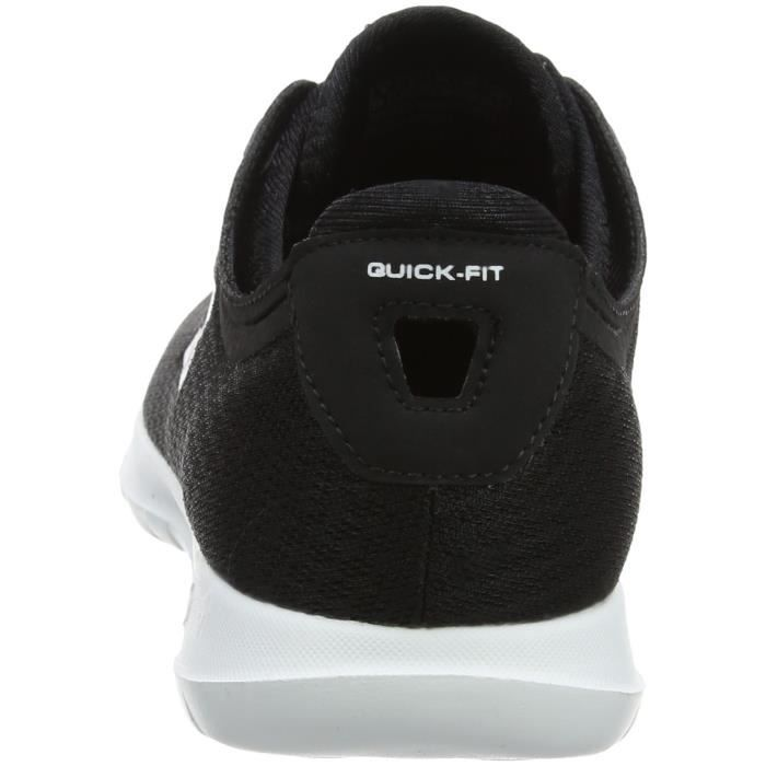 Taille Skechers 2 Femmes Dwhob 35 1 Formateurs Des 15350 xBoCed