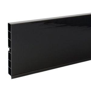 plinthe cuisine achat vente plinthe cuisine pas cher. Black Bedroom Furniture Sets. Home Design Ideas