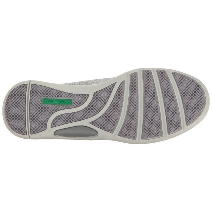 Révéler Skimmer Sneaker Mode FRBDQ Taille-40