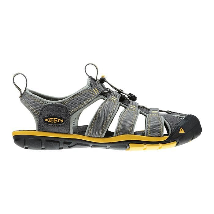 Keen Clearwater - sandales Homme... V4tY7AfAFc