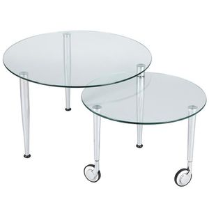 Table Basse Ronde Achat Vente Table Basse Ronde Pas Cher