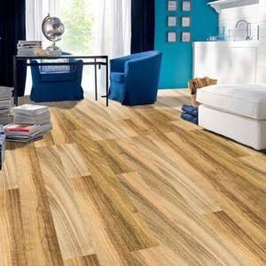 tapis de couloir achat vente tapis de couloir pas cher black friday le 24 11 cdiscount. Black Bedroom Furniture Sets. Home Design Ideas