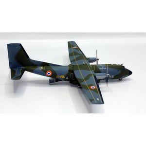 maquette avion metal achat vente jeux et jouets pas chers. Black Bedroom Furniture Sets. Home Design Ideas