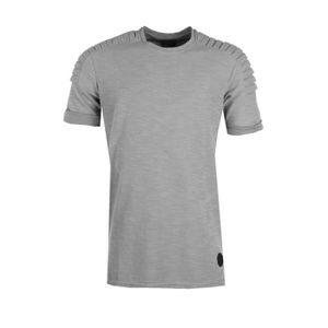 T-SHIRT Tshirt Project X 88161112 Gris