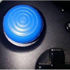 CAPUCHON STICK MANETTE 4 Appuie-Pouces, protège joystick G-CURVE Compatib