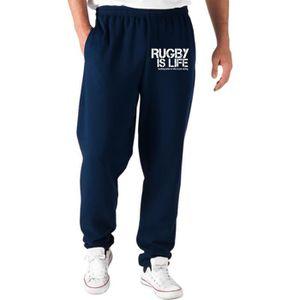 3fccf30e7950 Vêtements Sport Homme - Achat   Vente Sportswear Homme - Cdiscount ...