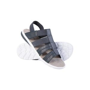 SANDALE - NU-PIEDS Mountain Warehouse SICILY PULL ON WOMENS SANDAL