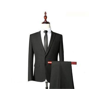 De Pas Cher Pantalon Costume Achat Vente Homme Noir 8wPnOk0X