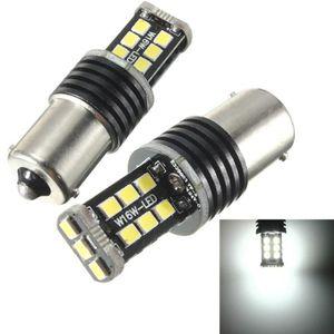 ampoule led 21w
