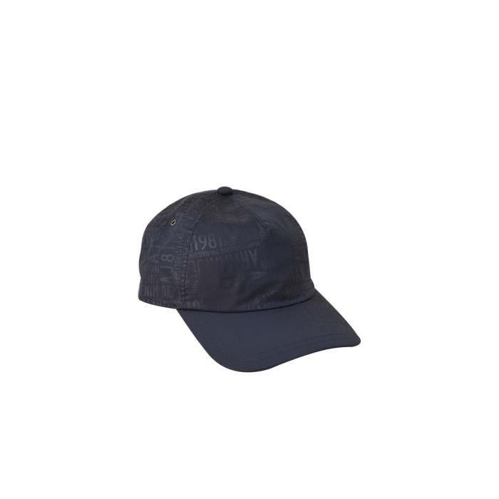 Casquette homme Armani Jeans - Achat   Vente casquette 8033927901893 ... 28b2d3a27c4