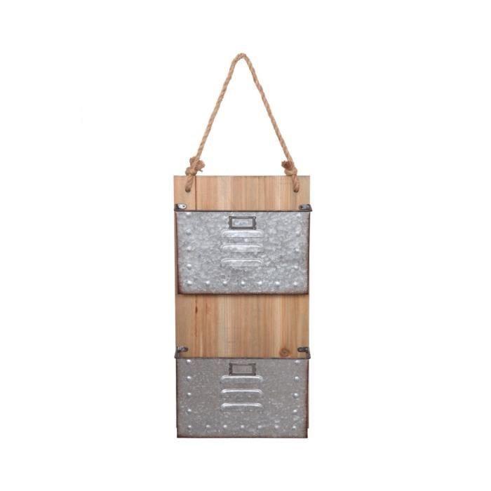 Porte revue vintage - Achat   Vente pas cher c5ef365ff88