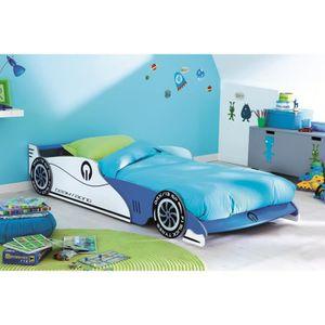 Lit de cars - Achat / Vente jeux et jouets pas chers