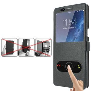 Accessoires galaxy note 8 for Housse galaxy note 8