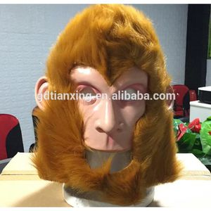 ced1fd94555a Masque déguisement - Achat   Vente pas cher - Cdiscount - Page 4