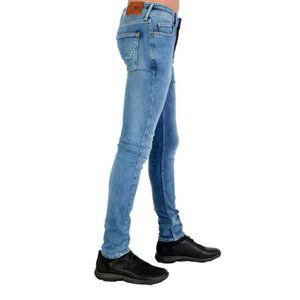 Jeans Vente Achat Vêtements Femme Pepe qg4wETqS