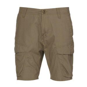 Shorts Sport Homme - Achat   Vente Sportswear pas cher - Soldes  dès ... 62e30eeec76a