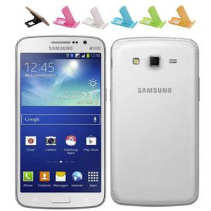 SMARTPHONE Pour Samsung Galaxy Grand 2 G7102 8GB Occasion Déb