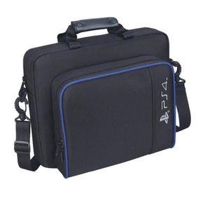 HOUSSE DE TRANSPORT STOEX® Sac de Transport - sac d'épaule Sac de Voya
