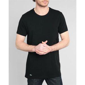 0cab5487d3b3 T-shirt homme - Achat   Vente T-shirt Homme pas cher - Cdiscount ...